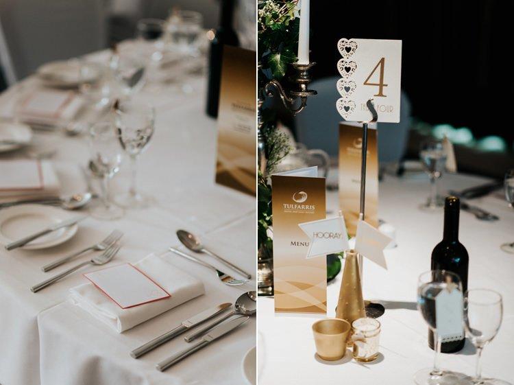 105-tulfarris-hotel-wedding