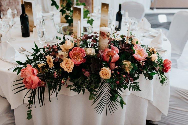 107-tulfarris-hotel-wedding