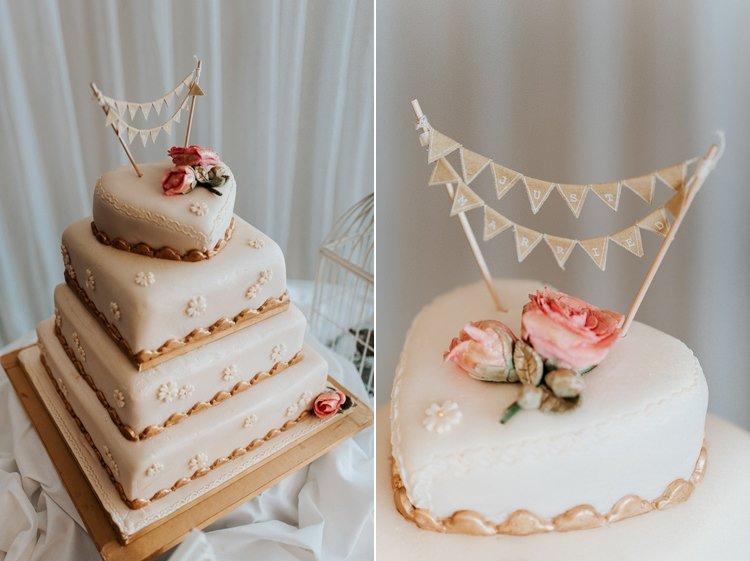 109-tulfarris-hotel-wedding