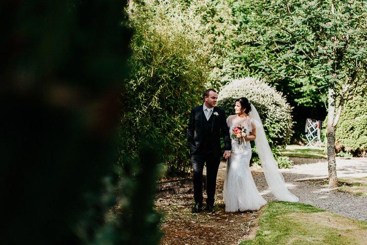 110-tulfarris-hotel-wedding