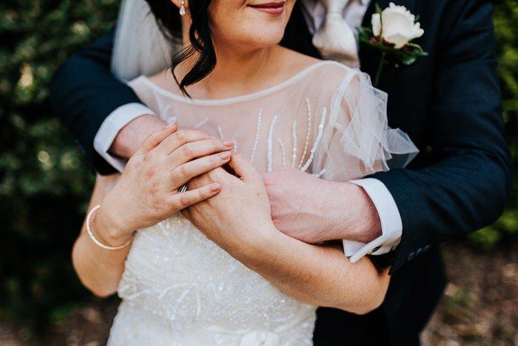 113-tulfarris-hotel-wedding