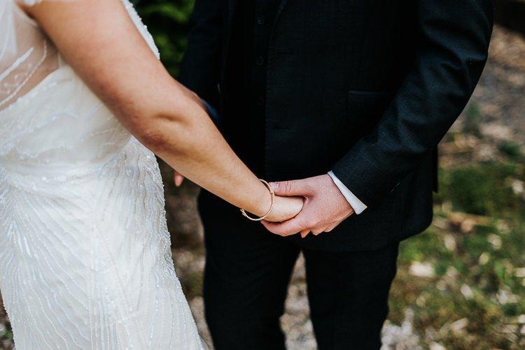 116-tulfarris-hotel-wedding