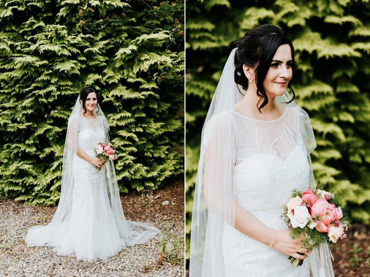 120-tulfarris-hotel-wedding