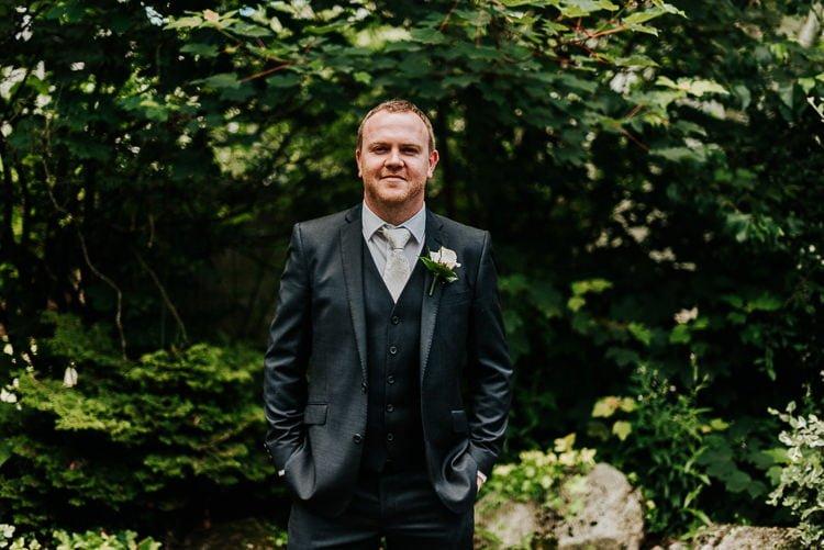 124-tulfarris-hotel-wedding