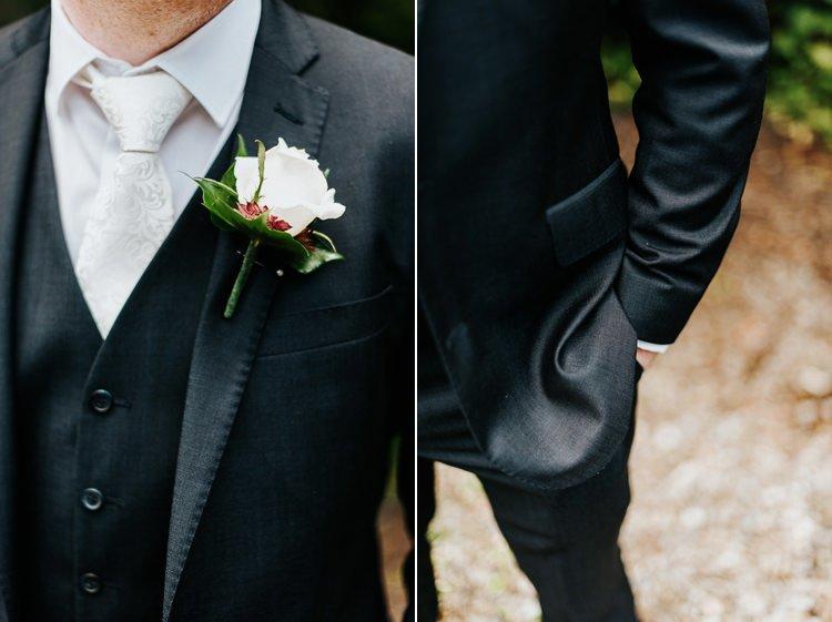 125-tulfarris-hotel-wedding