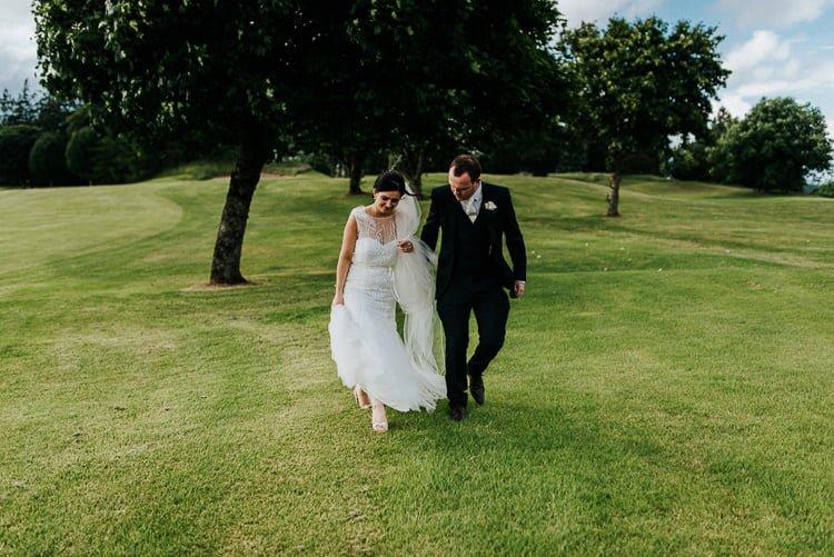 134-tulfarris-hotel-wedding