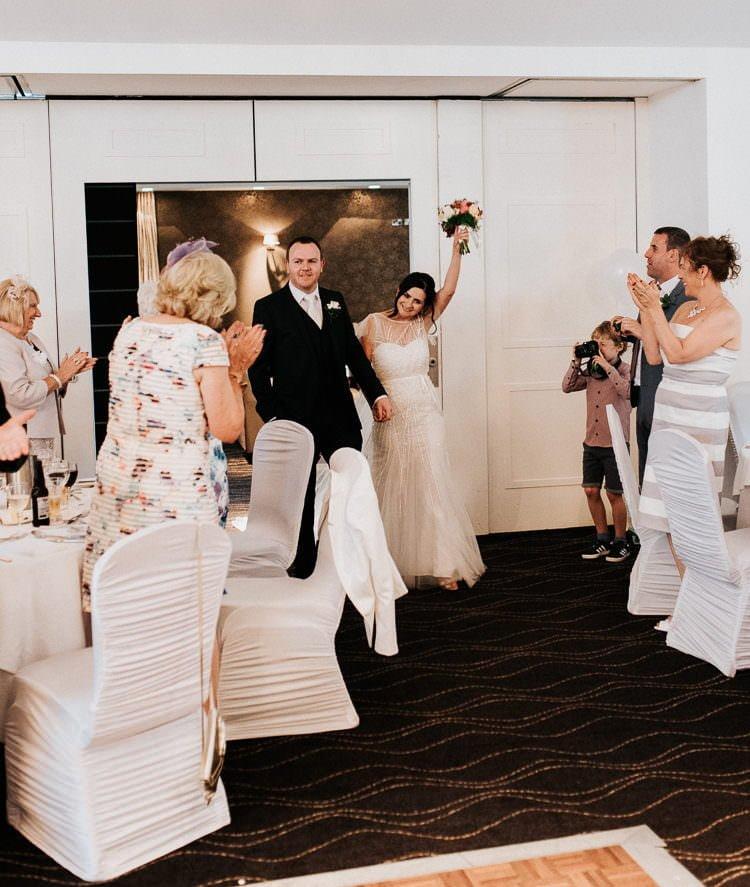 137-tulfarris-hotel-wedding