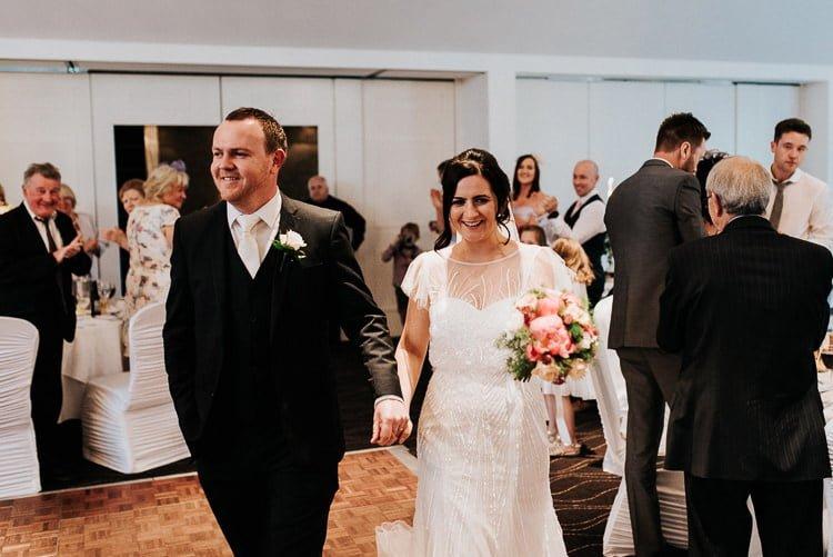 138-tulfarris-hotel-wedding