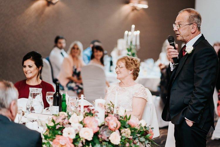 140-tulfarris-hotel-wedding