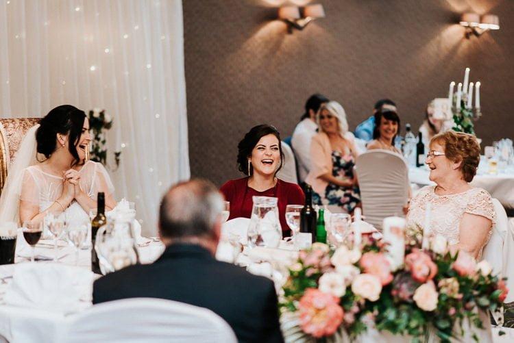 142-tulfarris-hotel-wedding
