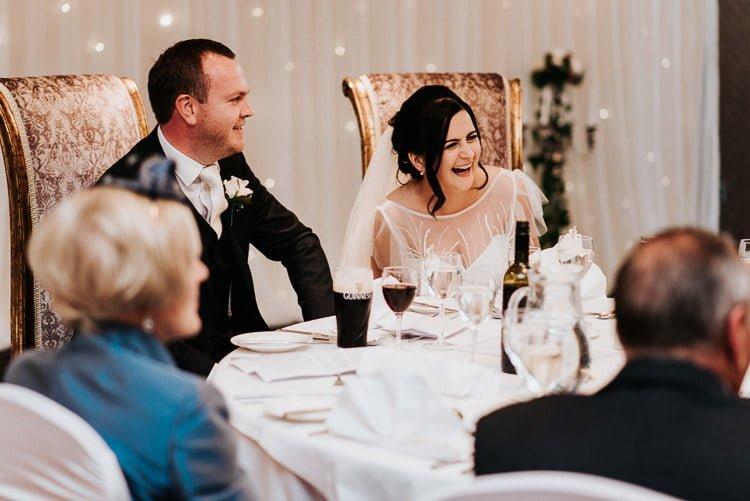 143-tulfarris-hotel-wedding