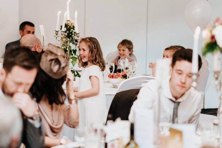 145-tulfarris-hotel-wedding