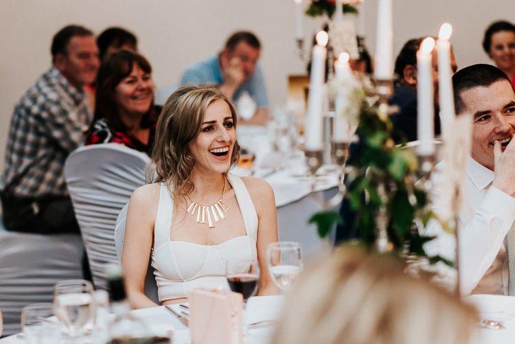 153-tulfarris-hotel-wedding