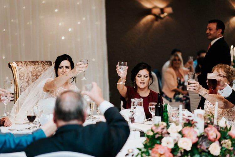 154-tulfarris-hotel-wedding