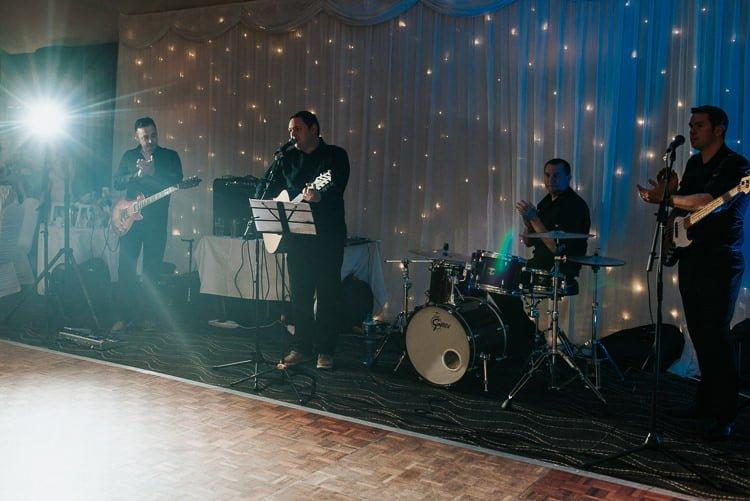 158-tulfarris-hotel-wedding