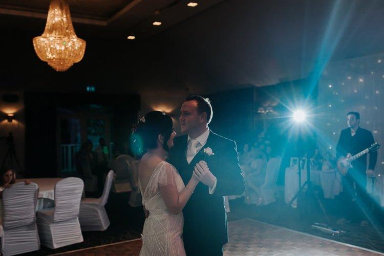 161-tulfarris-hotel-wedding