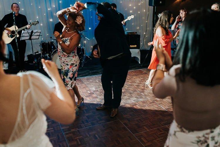 166-tulfarris-hotel-wedding