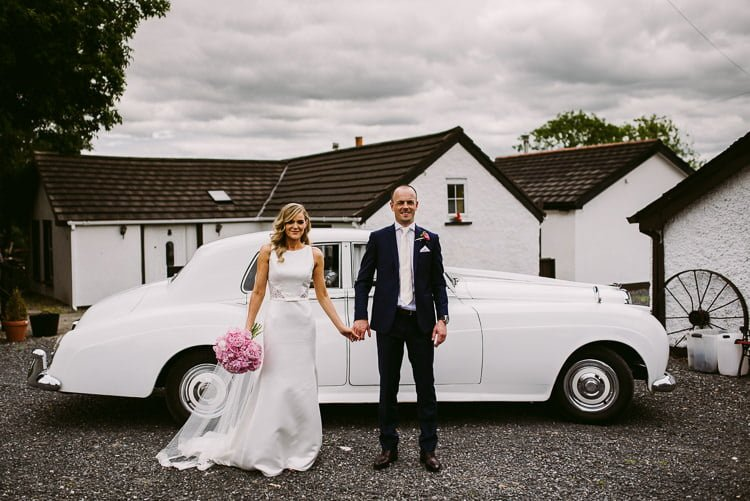 moyvalley-balyna-wedding-photographer157