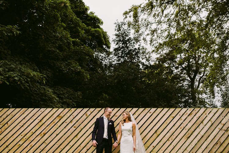 moyvalley-balyna-wedding-photographer215