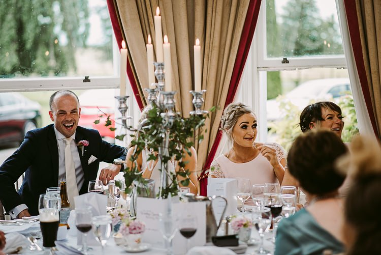 moyvalley-balyna-wedding-photographer252