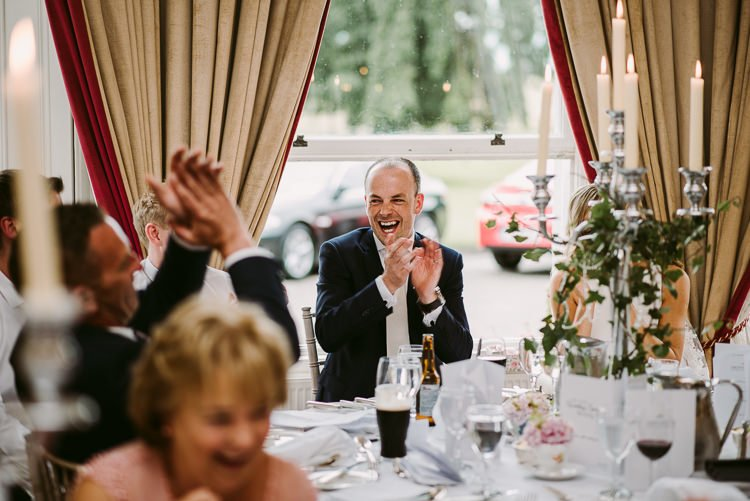 moyvalley-balyna-wedding-photographer254