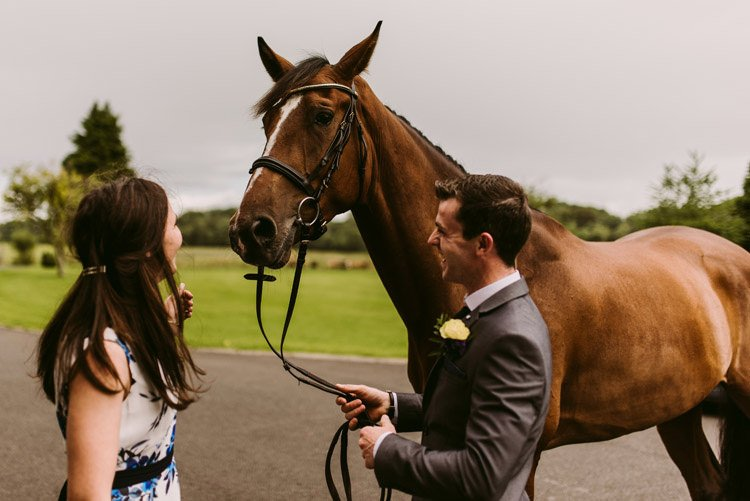004-elopement-photographer-sligo-destination-wedding