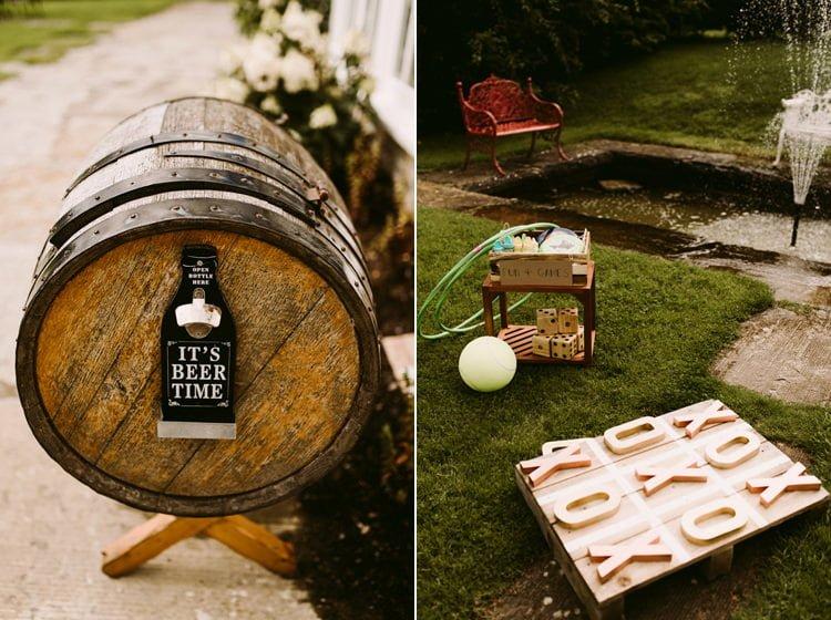 006-ballymagarvey-village-wedding-funny-bohemian-rustic-romantic