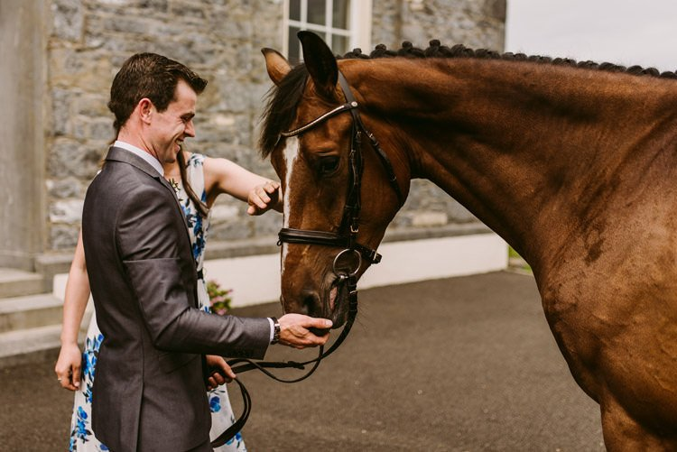 006-elopement-photographer-sligo-destination-wedding