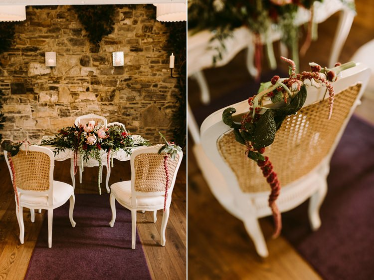 008-ballymagarvey-village-wedding-funny-bohemian-rustic-romantic