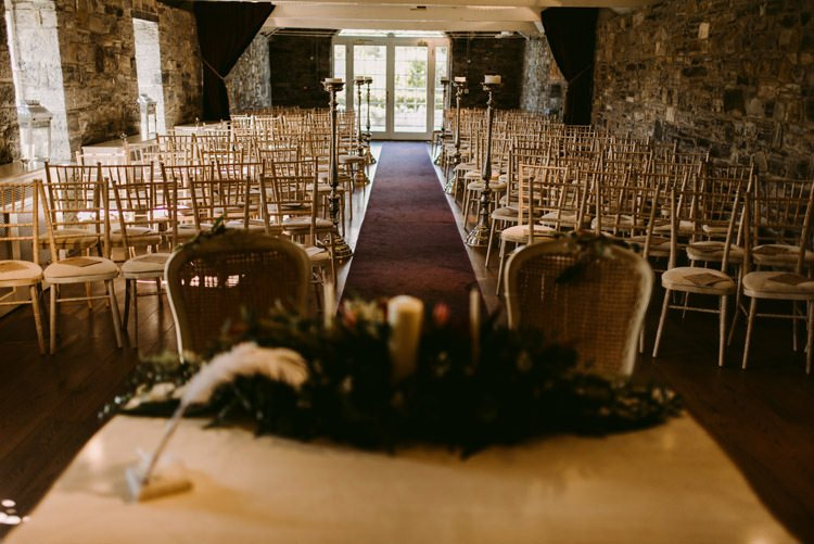 009-ballymagarvey-village-wedding-funny-bohemian-rustic-romantic