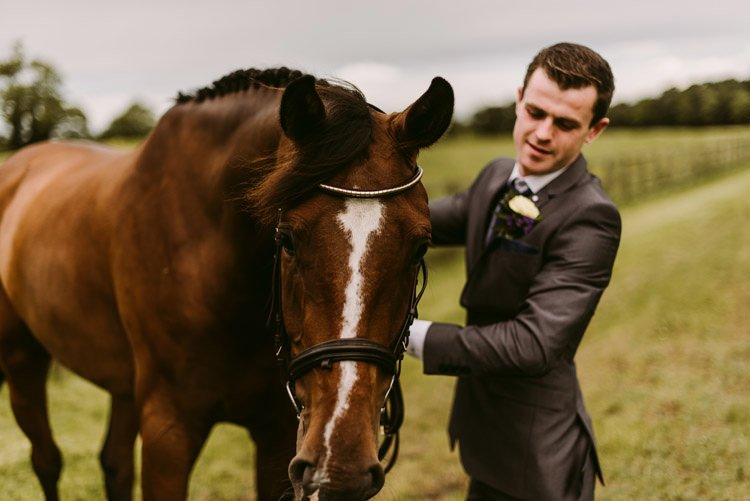 010-elopement-photographer-sligo-destination-wedding