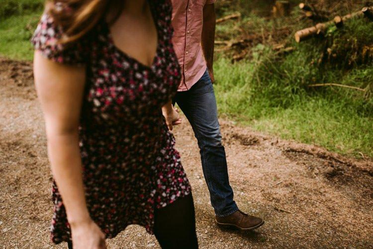 012-engagement-session-love-in-dublin