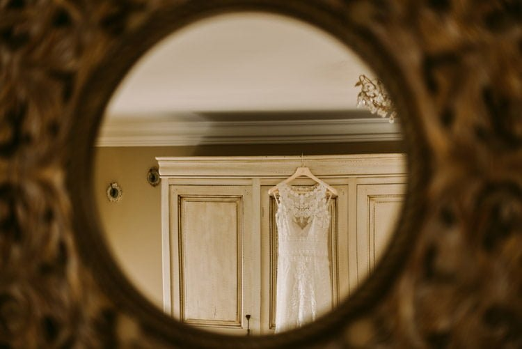 016-ballymagarvey-village-wedding-funny-bohemian-rustic-romantic
