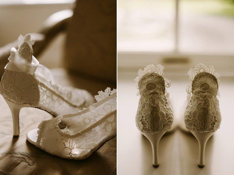017-ballymagarvey-village-wedding-funny-bohemian-rustic-romantic