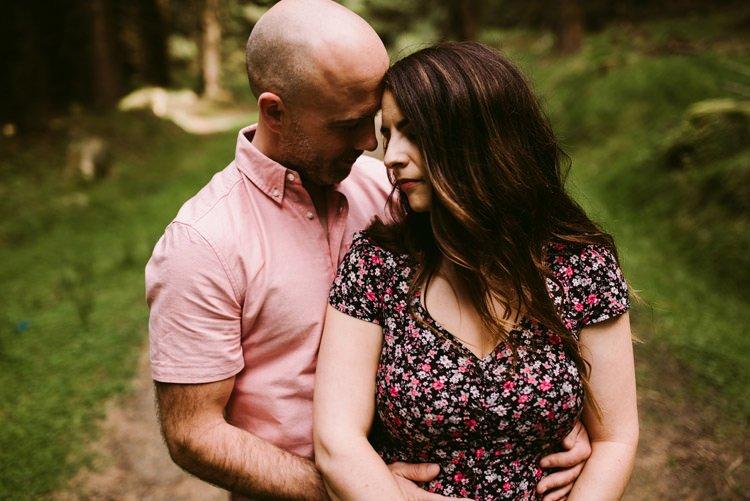 017-engagement-session-love-in-dublin