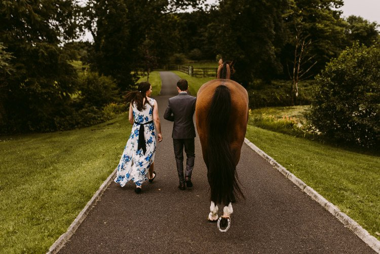 018-elopement-photographer-sligo-destination-wedding