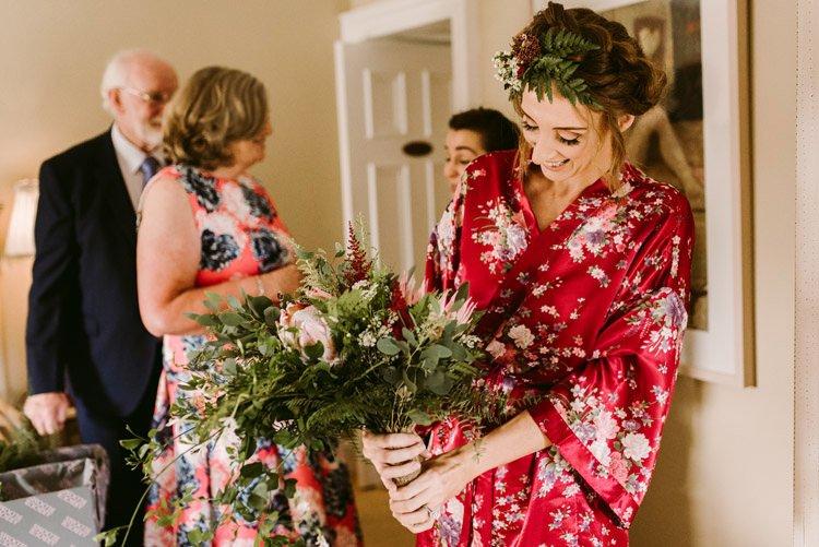 019-ballymagarvey-village-wedding-funny-bohemian-rustic-romantic