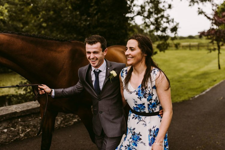 019-elopement-photographer-sligo-destination-wedding