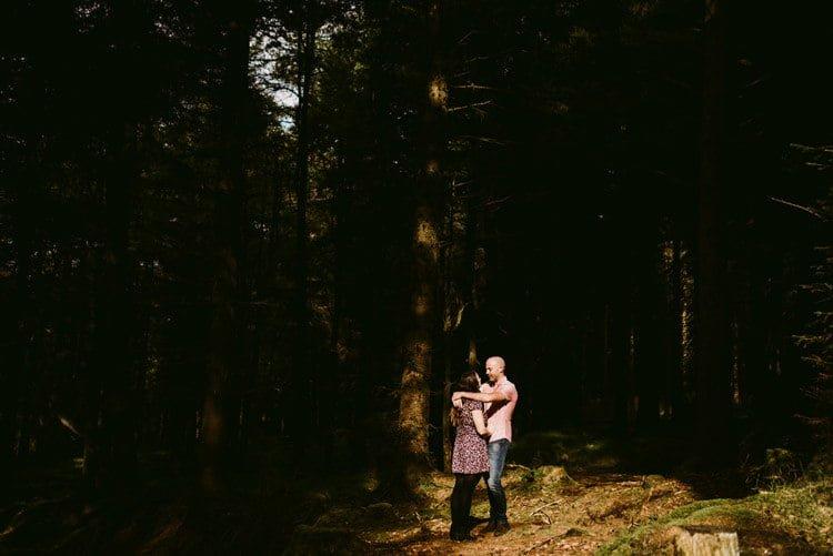 019-engagement-session-love-in-dublin