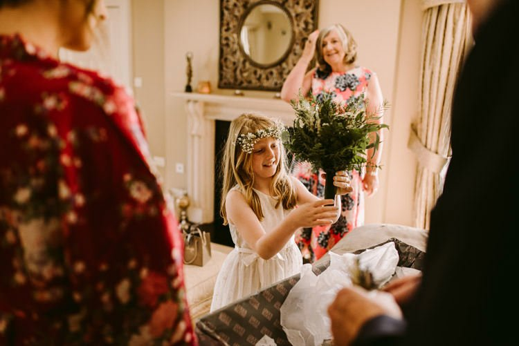 020-ballymagarvey-village-wedding-funny-bohemian-rustic-romantic