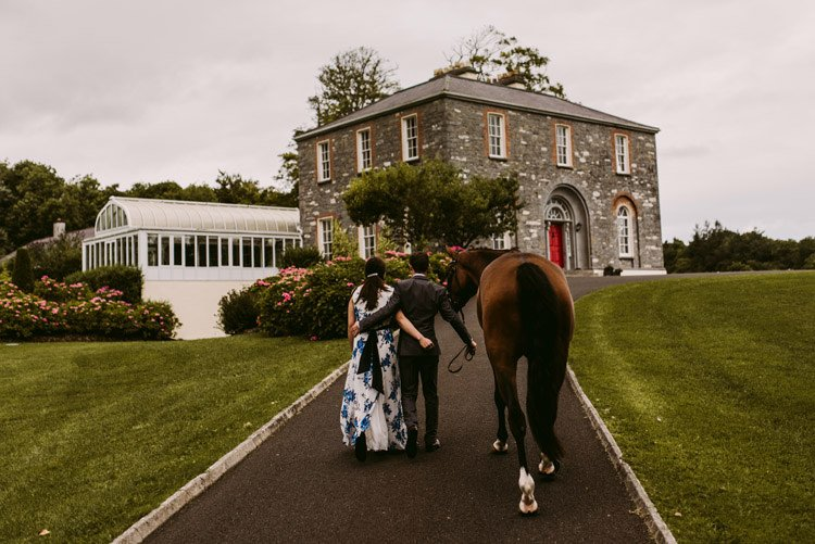 020-elopement-photographer-sligo-destination-wedding