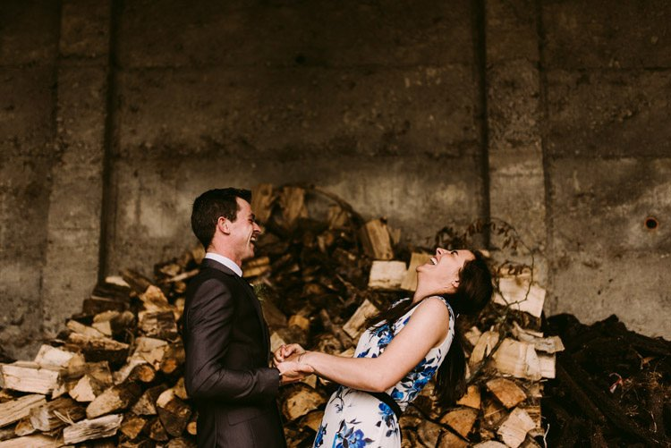 023-elopement-photographer-sligo-destination-wedding