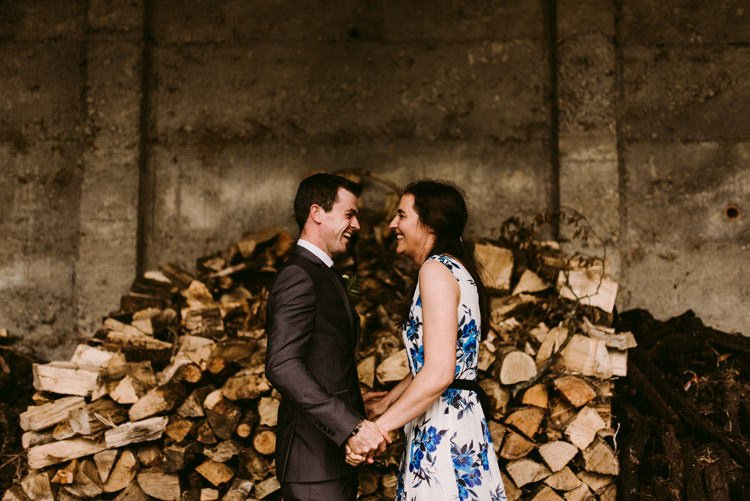 024-elopement-photographer-sligo-destination-wedding