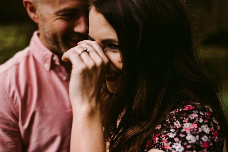 025-engagement-session-love-in-dublin