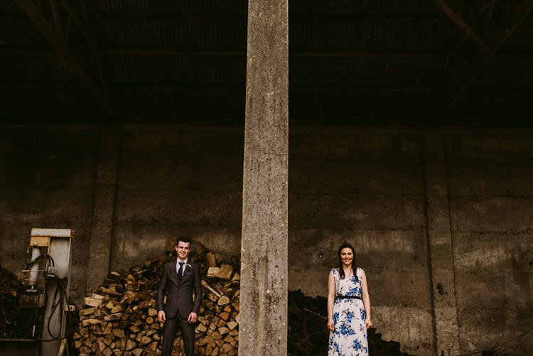 028-elopement-photographer-sligo-destination-wedding