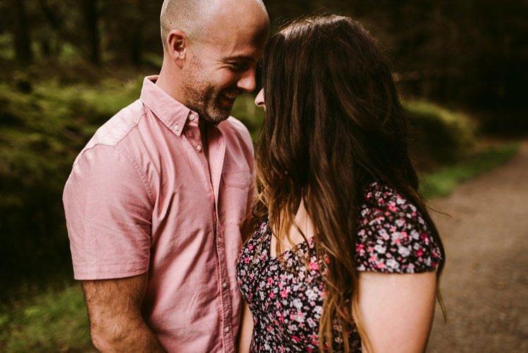 028-engagement-session-love-in-dublin
