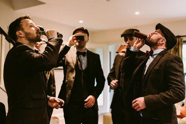 028-rustic-wedding-kerry-destination-photographer