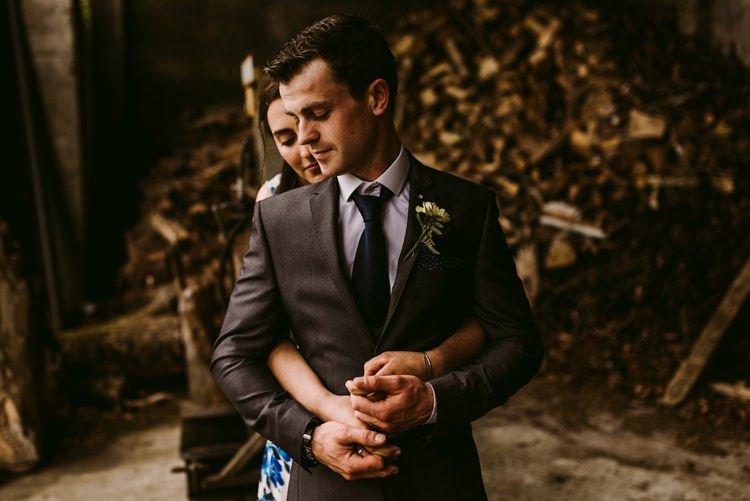 029-elopement-photographer-sligo-destination-wedding
