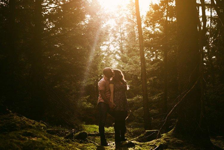 030-engagement-session-love-in-dublin