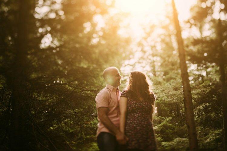 031-engagement-session-love-in-dublin